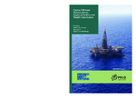 Cyprus offshore hydrocarbons